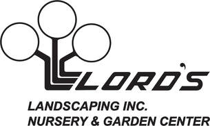 LORD'S LANDSCAPING, EST. 1978